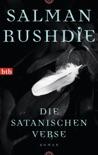 Die satanischen Verse book summary, reviews and downlod