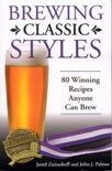 Brewing Classic Styles book summary, reviews and download