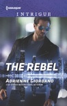 The Rebel book summary, reviews and downlod