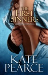 The First Sinners book summary, reviews and downlod