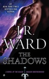 The Shadows book summary, reviews and downlod