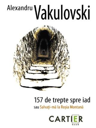 157 de trepte spre iad by Vitalie Coroban, Em. Galaicu-Păun & Alexandru Vakulovski E-Book Download