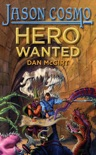 Hero Wanted book summary, reviews and download