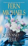 Kiss and Tell book summary, reviews and downlod