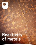 Reactivity of metals book summary, reviews and download