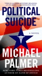Political Suicide book summary, reviews and downlod