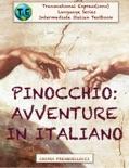 Pinocchio: Avventure in italiano book summary, reviews and download