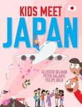 Kids Meet Japan book summary, reviews and downlod