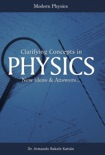 Clarifying Concepts in Physics e-book