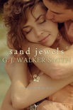 Sand Jewels book summary, reviews and downlod