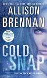 Cold Snap book summary, reviews and downlod
