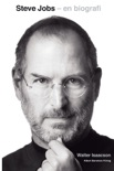 Steve Jobs - en biografi book summary, reviews and downlod