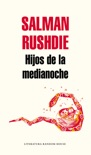 Hijos de la medianoche book summary, reviews and downlod