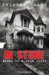 In Stone book summary, reviews and download