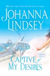 Captive of My Desires book summary, reviews and downlod