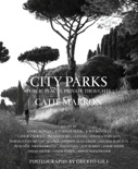 City Parks book summary, reviews and download