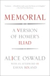 Memorial: A Version of Homer's Iliad book summary, reviews and download