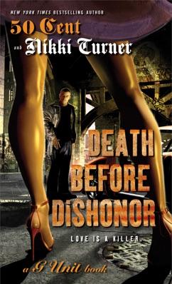 Death Before Dishonor E-Book Download