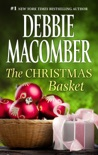 THE CHRISTMAS BASKET book summary, reviews and downlod