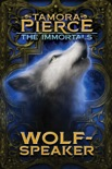 Wolf-speaker book summary, reviews and download