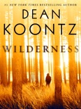Wilderness (Short Story) book summary, reviews and downlod