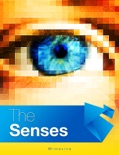 The Senses book summary, reviews and download