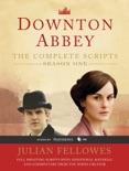 Downton Abbey Script Book Season 1 book summary, reviews and downlod