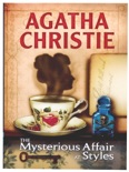 The Mysterious Affair at Styles book summary, reviews and download