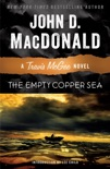 The Empty Copper Sea book summary, reviews and downlod