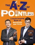 The A-Z of Pointless resumen del libro