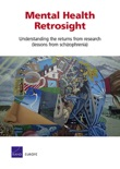 Mental Health Retrosight book summary, reviews and download
