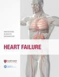 Heart Failure book summary, reviews and download