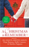 A Christmas to Remember book summary, reviews and downlod