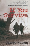 If You Survive book summary, reviews and download