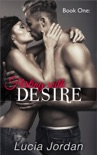 Flirting with Desire book summary, reviews and downlod