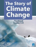 The Story of Climate Change book summary, reviews and download