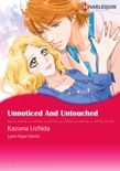 Unnoticed and Untouched book summary, reviews and downlod