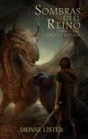 Sombras en el Reino book summary, reviews and downlod