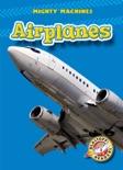 Airplanes e-book