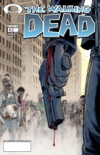 The Walking Dead #4 book summary, reviews and downlod