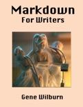 Markdown for Writers e-book