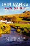Raw Spirit book summary, reviews and download