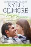 A Tempting Friendship book summary, reviews and downlod