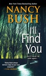 I'll Find You book summary, reviews and downlod