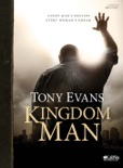 Kingdom Man (Member Book) book summary, reviews and download