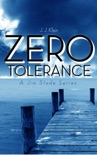 Zero Tolerance book summary, reviews and download