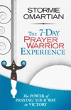 The 7-Day Prayer Warrior Experience book summary, reviews and download