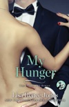 My Hunger book summary, reviews and downlod