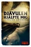 Djävulen hjälpte mig book summary, reviews and downlod
