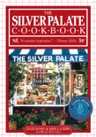 The Silver Palate Cookbook e-book Download